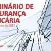 Contraf-CUT realiza 1º Seminário Nacional de Segurança Bancária em SP, no dia 22