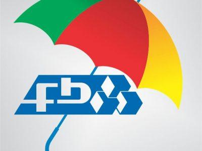 Eleições da FBSS: Chapa 1 cobra a comissão eleitoral resolução de dificuldades para registrar votos online e pelo telefone