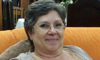 SindBancários lamenta falecimento de advogada atuante em sua assessoria jurídica Maria Alice Medina