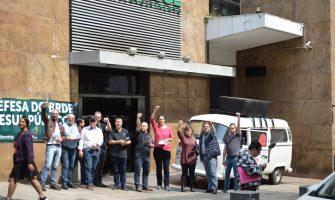 Badesul obtém lucro líquido de R$ 14 milhões em 2017