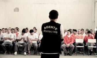 A Gente estreia no CineBancários e ganha Sessão Comentada