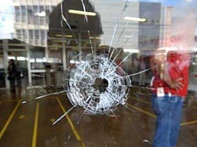 Violência direta contra agências bancárias faz dos assaltos e do Novo Cangaço ameaças constantes a trabalhadores e comunidades