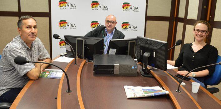 Presidente do SindBancários questiona declarações de diretora-presidenta sobre privatização do Badesul a jornal O Pioneiro de Caixas