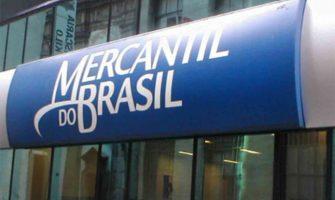 Pressão jurídica do SindBancários faz banco Mercantil retroceder e restabelecer plano de saúde da Unimed para funcionários