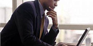 Discriminação racial no mercado de trabalho vira campanha nacional da Contraf-CUT