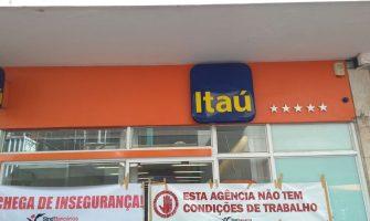 Justiça anula decisão que obrigava bancária a pagar R$ 67 mil ao Itaú