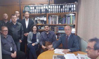 Bancários preparam lançamento de Frente Parlamentar para defender bancos públicos e um estado mais justo