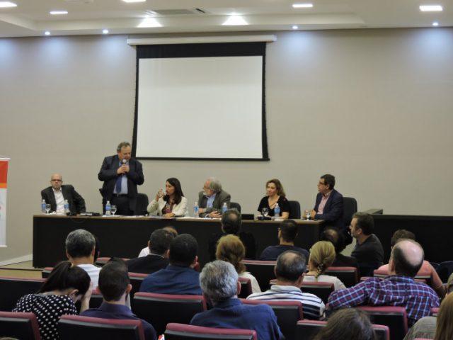 1º Seminário Jurídico da Contraf-CUT define luta política ...