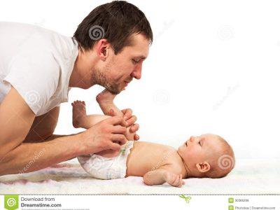 Curso de Paternidade Responsável terá nova edição em dois módulos neste mês no SindBancários