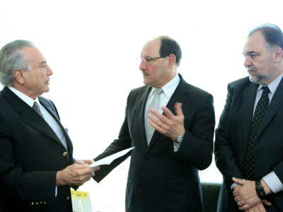 """Secretário de Sartori confessa desmonte do Banrisul e intenção de privatizar ao dizer que venda de ações abrirá vaga para dois conselheiros """"do mercado"""""""