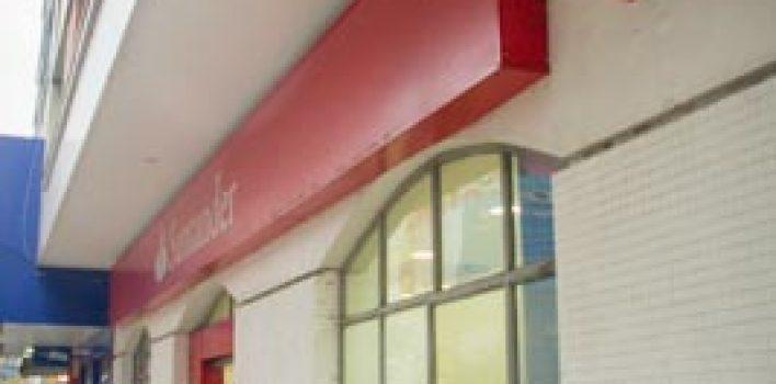 SindBancários ajuíza ação coletiva por danos morais e sociais contra o Santander por convocatórias abusivas para retorno ao trabalho de bancários doentes