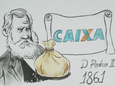Vídeo conta a história e a importância dos bancos públicos