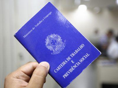 Trabalho informal avança no Brasil após reforma trabalhista de Temer, aponta pesquisa do IBGE