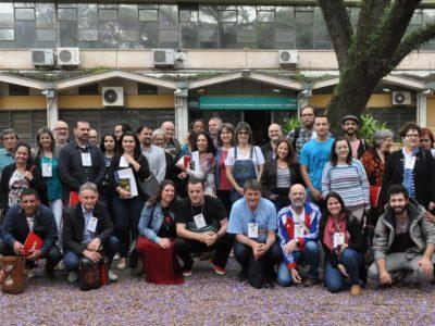 Paineis temáticos do 1º EGDC apontam desafios e caminhos para democratizar a comunicação