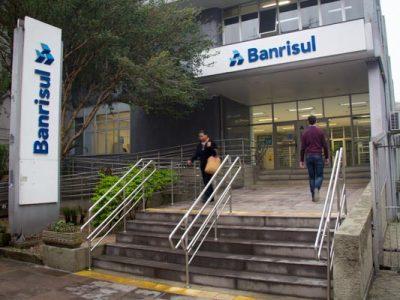 Sindicato disponibiliza documentos para declaração do IR sobre ação coletiva da BPD do Banrisul