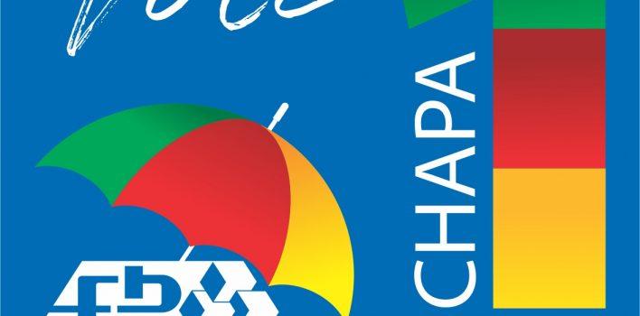 SindBancários apoia a Chapa 1 nas eleições da FBSS para defender o Banrisul público e os participantes