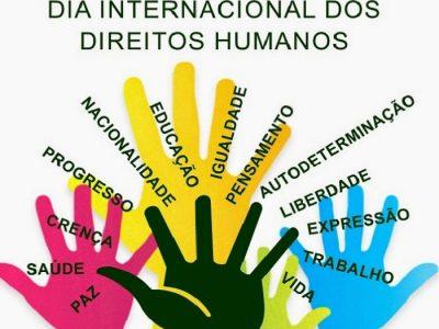 Implementação de políticas de saúde deve observar princípios de direitos humanos