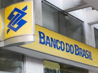 Liminar obtida pela Contraf garante incorporação de função no contracheque de funcionários do BB