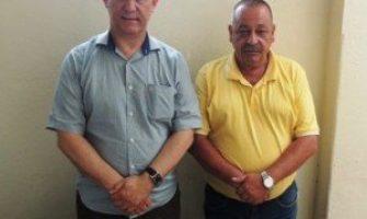 Projeto do deputado Pepe Vargas prevê vigilância 24 horas em agências de bancos e cooperativas de crédito