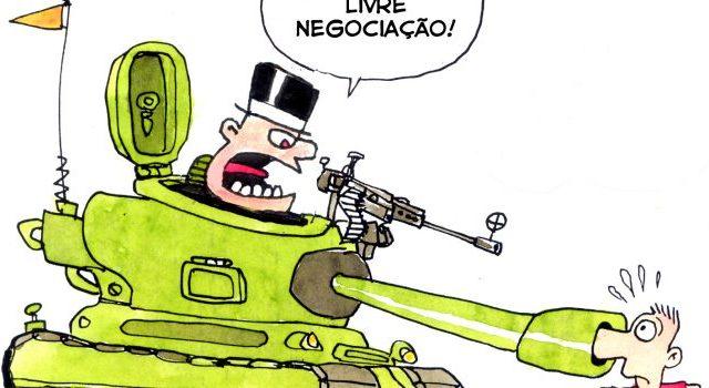 Brasil de Temer ganhou 12 novos bilionários em 2017, enquanto a ...