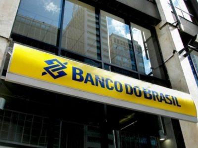 Bancários cobram mais garantias aos funcionários na reestruturação do Banco do Brasil