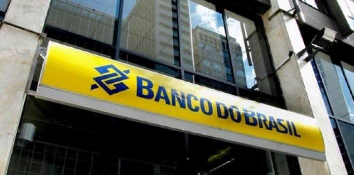 Justiça determina ao Banco do Brasil pagar diferença de PEAI para bancário com mais tempo de serviço