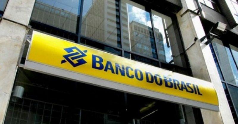 Banco do Brasil paga PLR no dia 12 de março junto com acionistas