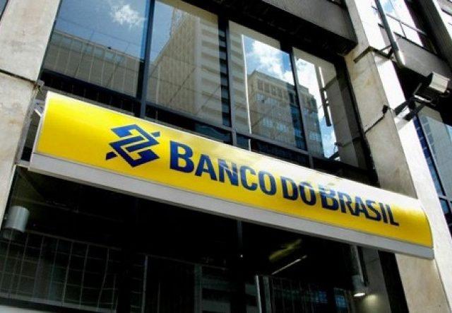 Criminosos assaltam agência Estilo do BB em Porto Alegre ...