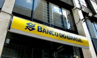 BB lucra R$ 6,3 bi no primeiro semestre, com redução de pessoal e aumento de tarifas