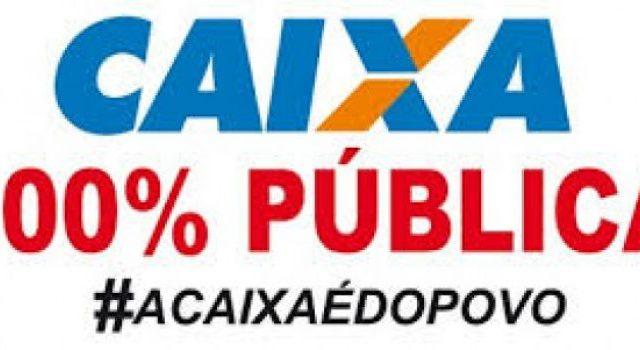 Confederação anuncia campanha para alertar bancários sobre importâ...
