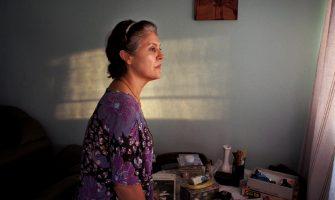 """""""Pela janela"""" reabre programação do CineBancários a partir de 01 de fevereiro"""