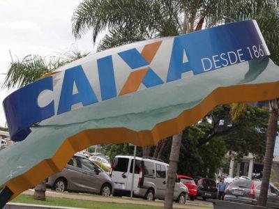 Governo federal amplia presença do mercado no banco e ameaça função social da Caixa