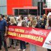Santander manteve a ponta no ranking de reclamações de clientes em 2017