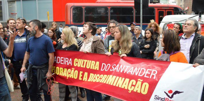 """Curador da """"Queermuseu"""" critica acordo entre Santander Cultural e MPF para realizar outras exposições após fechamento da mostra no ano passado"""