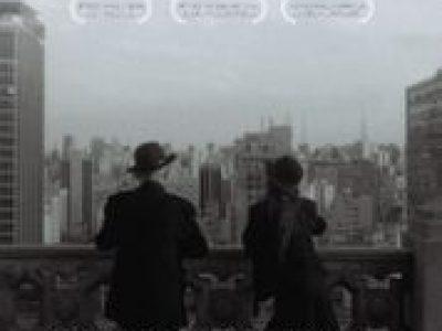 """""""Antes do fim"""", de Cristiano Burlan, estreia no Cinebancários dia 15/02"""