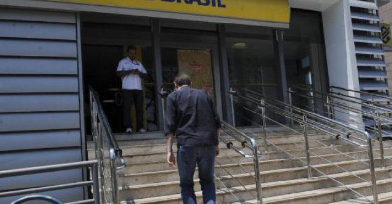 Banco do Brasil lucrou R$ 11,1 bilhões em 2017, mas demitiu 1.461 bancários