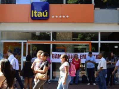 Não é erro de digitação: O STJ reduziu valor de causa contra o Itaú em mil vezes