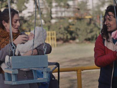 Programação do CineBancários traz estreia de filme dirigido, estrelado e feito por mulheres até o 8M