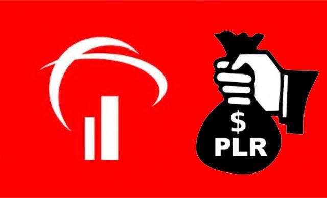 Bradesco deverá pagar PLR no dia 9 de fevereiro