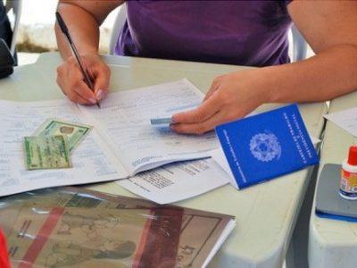 Confederação anuncia campanha para alertar bancários sobre importância de homologar demissões no Sindicato