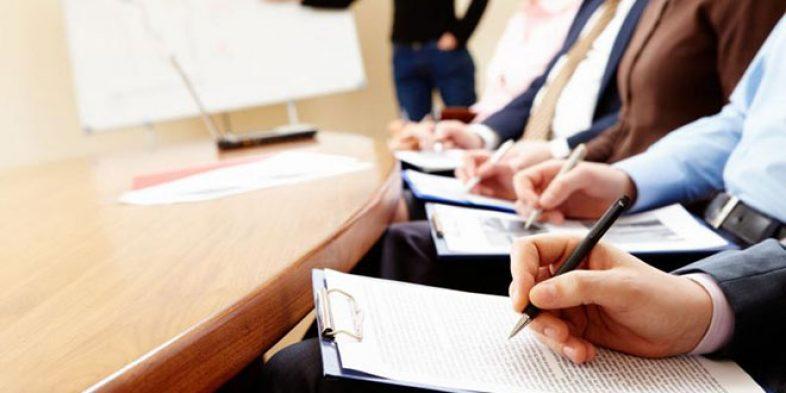 Já estão abertas as matrículas para os cursos preparatórios de certificações CPA 10 e CPA 20 no Sindicato