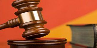 Fenae e Apcefs vão à Justiça contra quebra de paridade no REG/Replan Não Saldado