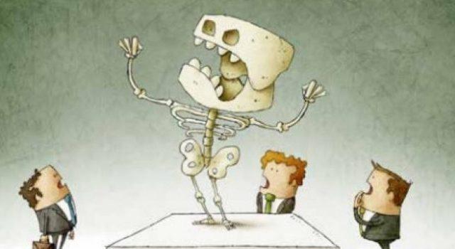 Informativo sobre Previdência mostra o que vamos perder com ...