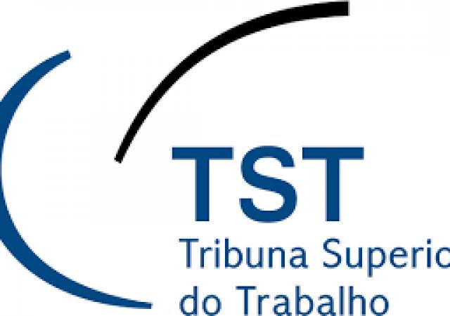 TST se reúne para formalizar novas regras do Direito ...