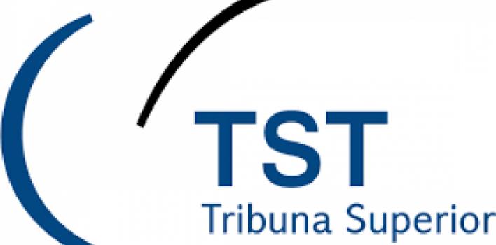 TST se reúne para formalizar novas regras do Direito do Trabalho, apesar do Congresso ainda analisar emendas