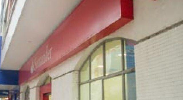 Sindicatos, Cabesp e Santander chegam a acordo sobre déficit