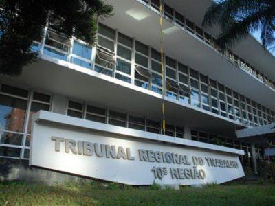 TRT agenda para 21 de março julgamento da ACP sobre falta de contratação na Caixa