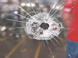 Grupo armado assalta banco em Três Arroios, norte do ...