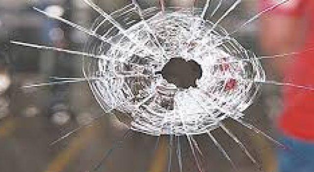 Quadrilha assalta Banrisul em Santana da Boa Vista, faz cordã...