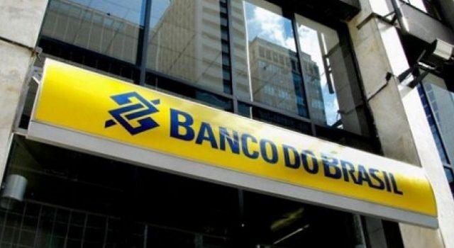 Banco do Brasil é denunciado no MPT pelo descomissionamento de mais ...
